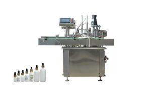 Riempitrice elettronica di liquidi da 10 ml
