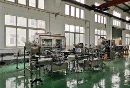spettacolo di fabbrica