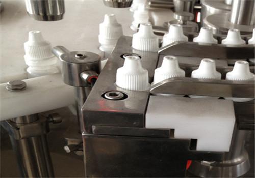 manicotto protettivo in fibra ottica